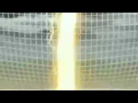 Inazuma Eleven 16 Les joueurs de foot Ninja VF