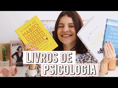 meus-livros-de-psicologia-favoritos