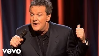 Mark Lowry - Welcome And Denominations (Comedy/Live)