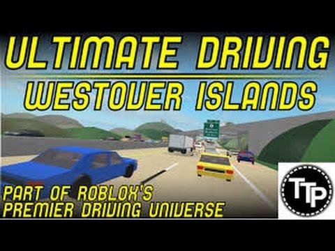UD Westover Island #2 CRIMINAL?