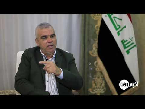 قيادي سابق بالحشد الشعبي: من لا يريد الإلتزام بالدولة فانه يمثل نفسه فقط ولا يمثل العراق  - نشر قبل 2 ساعة
