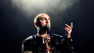 Why Mac Miller's Family Is Sharing His Unreleased Album Now