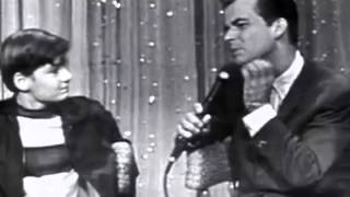 Video Bryan Russell Interview (1964) download MP3, 3GP, MP4, WEBM, AVI, FLV Agustus 2017