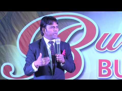 Madhav Singh