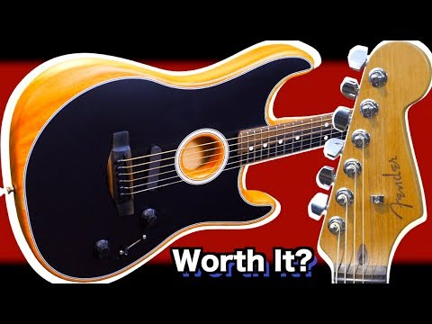 is-it-really-worth-buying-one-of-these?- -2020-fender-acoustasonic-stratocaster- -review-+-demo
