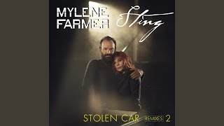 Stolen Car (Mico C Radio Remix)