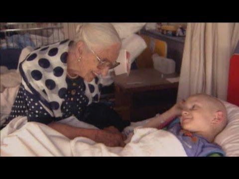 Philanthropist Dame Elisabeth Murdoch dead at 103