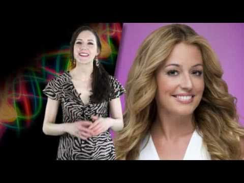 So You Think You Know Cat Deeley?