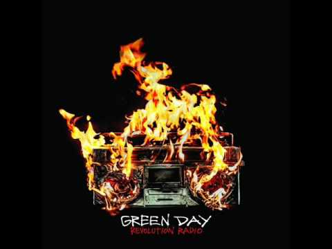 Image result for troubled times green day