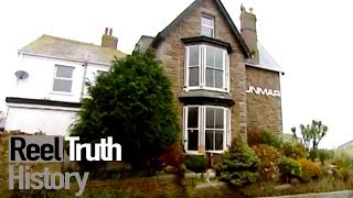 Build A New Life In The Country: Cornish Hotel   History Documentary   Reel Truth History
