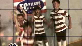 FC PILKKU STYLE
