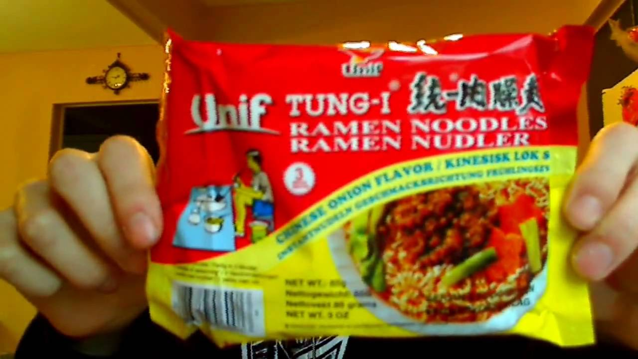 related literature in instant noodles The cooking qualities of microwave oven cooked instant noodles citing literature deep-fried instant noodles were cooked in a microwave oven at 557 w.