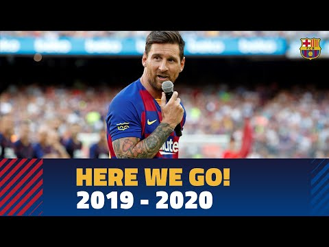 first-team-presentation-for-the-coming-2019---2020-season
