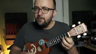 Video 365 Days of Song w/ Zack Orr - Day 191 - Hello My Baby by Howard and Emerson. download MP3, 3GP, MP4, WEBM, AVI, FLV Juli 2018