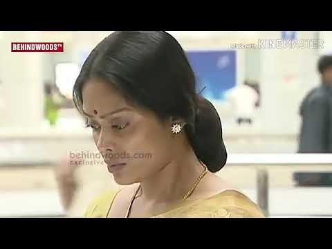 Indian Pornstars : Top 10Kaynak: YouTube · Süre: 3 dakika52 saniye
