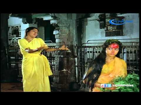 Samayapura Aatha Song HD | Samayapurathale Satchi