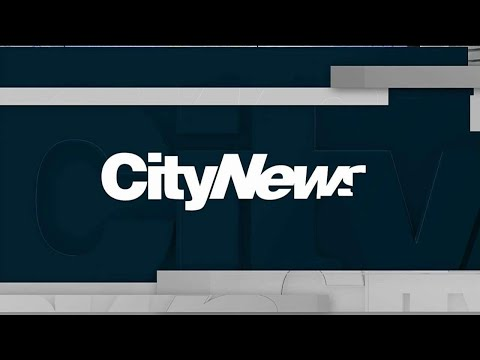 City approves new rules for short term rentals