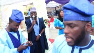 Ali jita (Hausa Music)