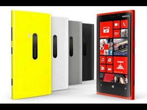 Nokia PC Suite - скачать бесплатно Nokia PC Suite