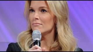 Megyn Kelly Shocks Fans With Massive Announcement – She's Panicking