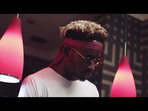 VIDEO DJ Jimmy Jatt ft Mr Eazi Skales Halima,DJ Jimmy Jatt ft Mr Eazi Skales Halima video,