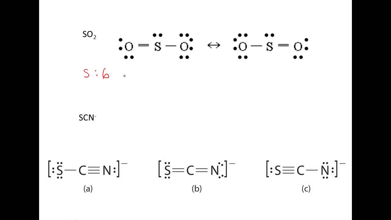 Lewis Dot Structure For Sn Electron Diagram Youtube