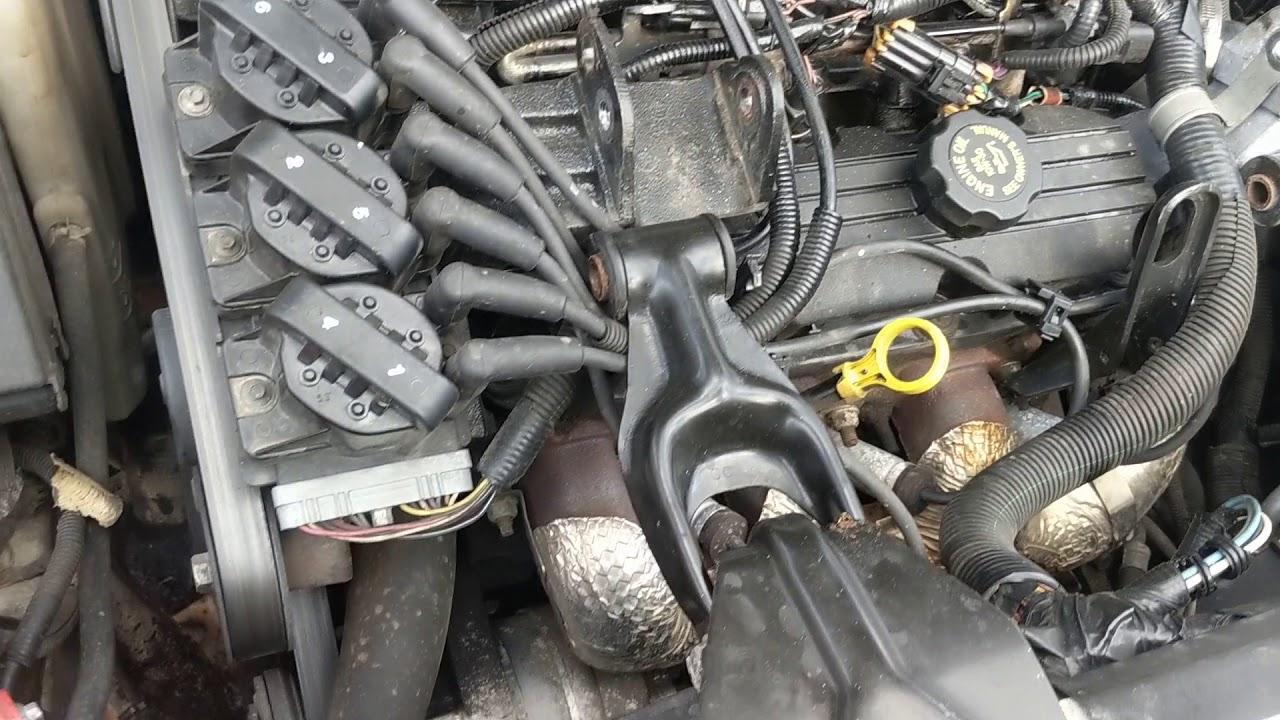 medium resolution of 2007 pontiac grand prix engine mount diagram wiring diagram centre 2000 pontiac grand prix gtp 3