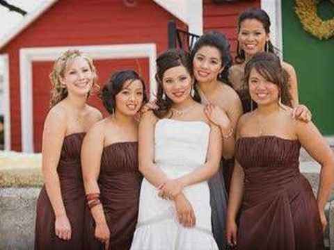 Vibe 98.5 Dream Wedding