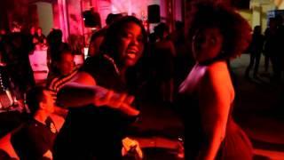Baixar Party - Francine Moraes, Marcio Costta & Vanessa Jackson curtindo a Festa