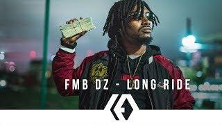 "FMB DZ - ""Long Ride"""