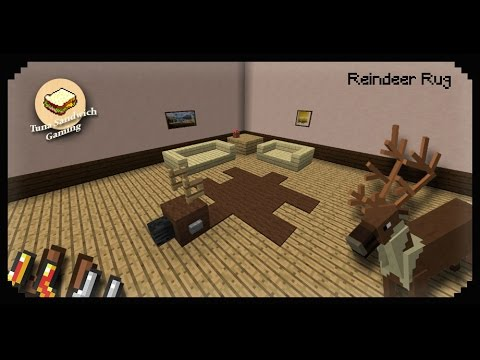 how to build a animal shelter in minecraft