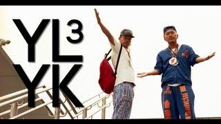 Ylyk Dance Videos - 日本 Japan With New Jack Swing Brothers, Bboy Issei, Koutei Sennin | Yak Films