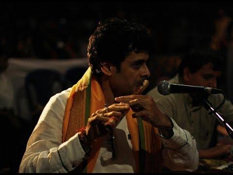 Gayatri Mantra - Flute Instrumental