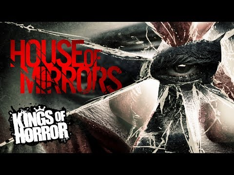 Thumbnail: House of Mirrors | Full Horror Movie
