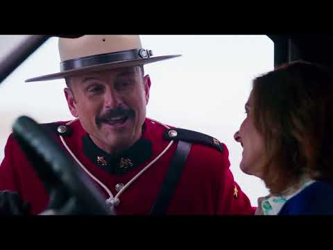 SUPER TROOPERS 2 - Exclusive Clip
