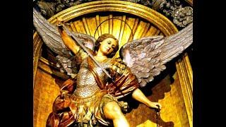 The Spiritual Combat (Father Lorenzo Scupoli) & More Devotional Books screenshot 2