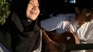Video Armada - Asal Kau Bahagia by Wafiqkeefe ft Afifah download MP3, 3GP, MP4, WEBM, AVI, FLV Mei 2018