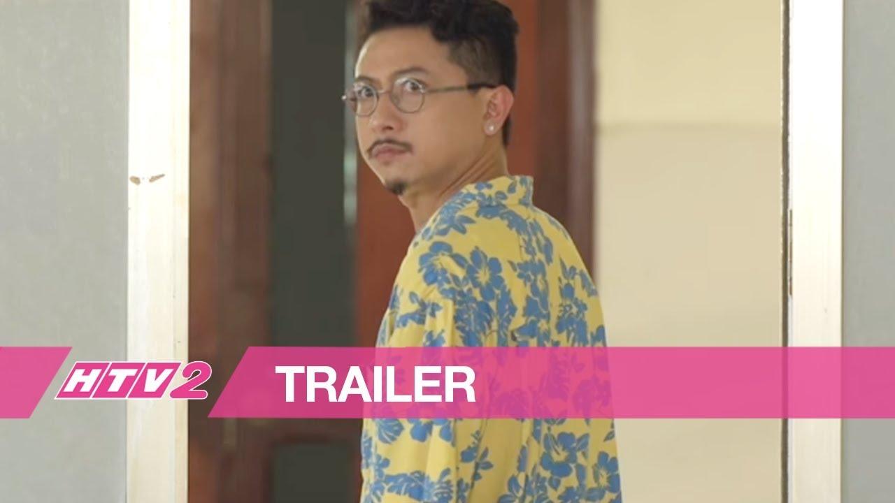 (Trailer) VITAMIN CƯỜI 2018   Mưu Hèn Kế Bẩn - Phát sóng 21h15 Chủ Nhật 03/06