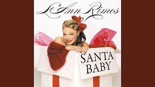 Santa Baby YouTube Videos