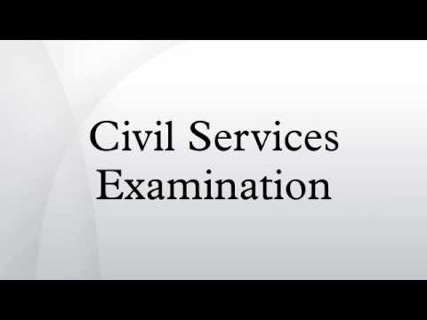 civil services There are many civil service (cs) career possibilities with the us agency for international development no matter which one you choose, you'll be able to make a difference in the world while contributing to the mission of supporting the foreign policy of the united states of america.