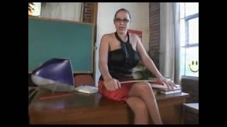 Teacher Gianna porn michaels