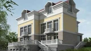 93 Фасадные декоративные элементы(Компания «Архитек» предлагает лучшие декоративные решения для фасадов. С 2005 годы мы занимаемся дизайном..., 2016-12-16T06:24:19.000Z)