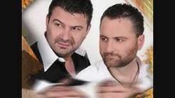 Giannoulis & Vazaios Kopse Kati