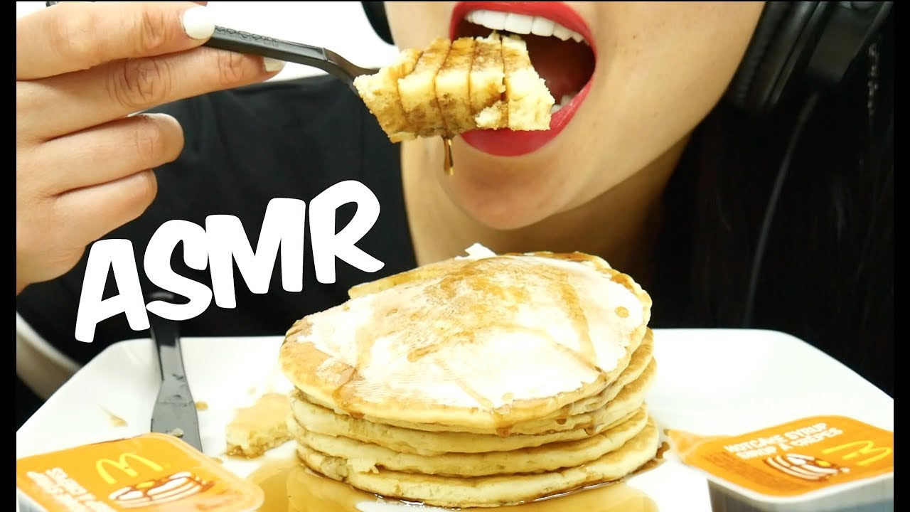 Asmr Mcdonald S Hotcakes Pancake Soft Eating Sound Whispers Sas Asmr Youtube Asmr mcdonalds thailand spicy fried chicken chicken nuggets eating sounds no talking sas asmr. asmr mcdonald s hotcakes pancake soft eating sound whispers sas asmr