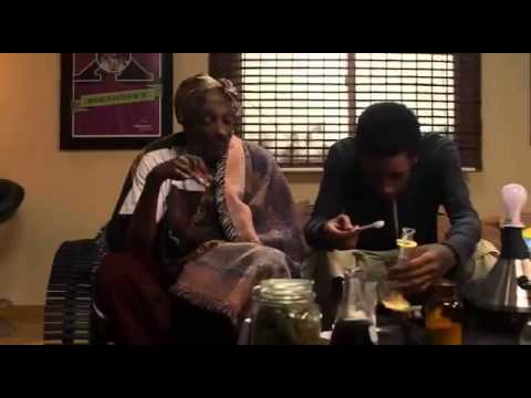 Mac and Devin go to high school full movie! (HD)