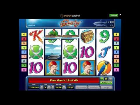 Игровые автоматы онлайн шарки агент 007 казино рояль смотреть онлайн 1080