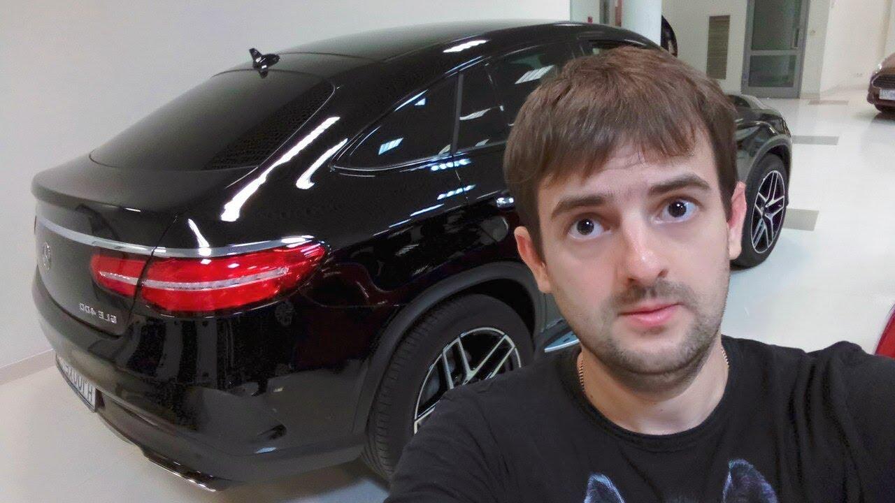 Bluefish купить авто с пробегом в москве объявления о продаже 3011 бу автомобилей. Реальные фото, цены, технические характеристики. Купить б/ у машину в кредит. Обмен автомобилей (трейд-ин) рольф.