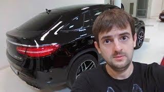 видео Как купить машину в Москве