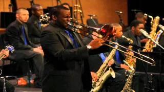 Dillard Center for the Arts - Harlem Speaks