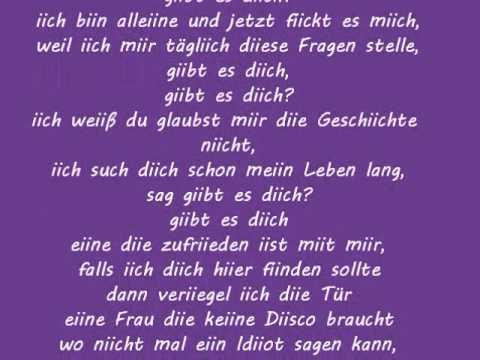 Kurze Englische Sprüche Mit Deutscher Übersetzung